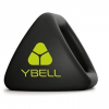 Ybell Fitness Ybell Neo 6kg