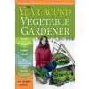 Year-round Vegetable Gardener – Niki Jabbour