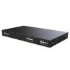 YeaStar S100 VoIP IP-PBX