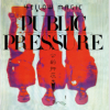 Yellow Magic Orchestra Public Pressure (CD)