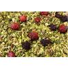 Yerba Market Green Mate Tea - Compuesta Corazon (200g)