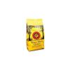 Yerba Market Green Mate Tea - Vanilla (200g)