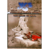 Yes - Live At Queens Park Vol. 2. (DVD)