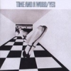 YES - Time And A Word CD