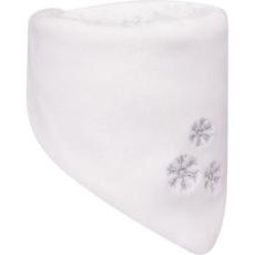 Yo Hópelyhes fehér sál