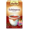 Yogi bio echinacea tea 17 db 17 filter