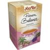 Yogi Bio Női Egyensúly tea 17 filter