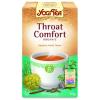 Yogi tea Toroknyugtató tea