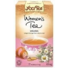 Yogi Women's tea 17db