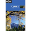 Yosemite, Sequoia & Kings Canyon National Park - Lonely Planet