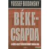 Yossef Bodansky - Békecsapda