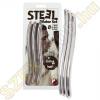YOU2TOYS STEEL Dilator húgycsőtágító dildó szett - 3 darab