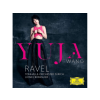 Yuja Wang Ravel (CD)