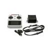 Yuneec Q500 - ST10 Adó (EU verzió)