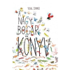 Yuval Zommer A nagy bogárkönyv