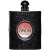 Yves Saint Laurent Black Opium EDP 150 ml