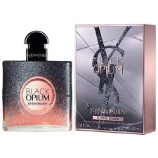 Yves Saint Laurent Black Opium Floral Shock EDP 50 ml parfüm és kölni