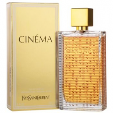 Yves Saint Laurent Cinema EDP 90 ml parfüm és kölni