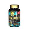 Z-KONZEPT BCAA+B6