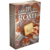Z-man The Great City of Rome (eng) - /EV/