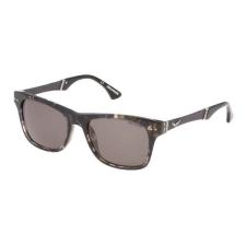 Zadig & Voltaire Női napszemüveg Zadig & Voltaire SZV006520721 (ø 52 mm) napszemüveg