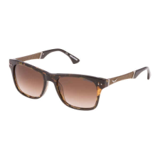 Zadig & Voltaire Női napszemüveg Zadig & Voltaire SZV006520743 (ø 52 mm) napszemüveg