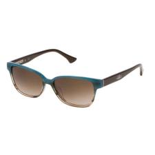 Zadig & Voltaire Női napszemüveg Zadig & Voltaire SZV017540AGT (ø 54 mm) napszemüveg