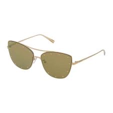 Zadig & Voltaire Női napszemüveg Zadig & Voltaire SZV19159300G (ø 59 mm) napszemüveg