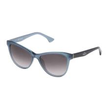Zadig & Voltaire Unisex napszemüveg Zadig & Voltaire SZV0055303GG Kék (ø 53 mm) napszemüveg