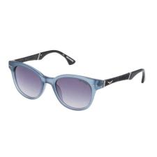 Zadig & Voltaire Unisex napszemüveg Zadig & Voltaire SZV00750892M Kék (ø 50 mm) napszemüveg