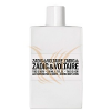 Zadig & Voltaire This Is Her! Testápoló 200 ml