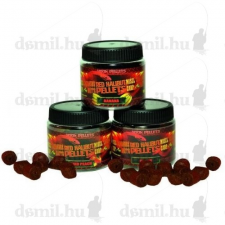 Zadravec MZ Red halibut hook pellets csali