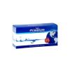 Zafir Premium Zafir Premium Toner 1500 oldal, Fekete - HP CF283A (83A)