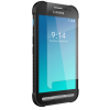 Zagg InvisibleShield Glass+ for Samsung Galaxy Xcover 3