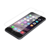Zagg InvisibleShield Glass védőüveg iPhone 6 Plus