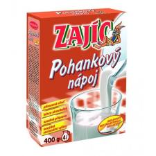 Zajic Hajdina italpor 400gr reform élelmiszer