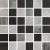 Zalakerámia TUFFO GRES TUFFO M-3302   33,3x33,3x0,8 mozaik