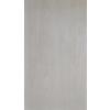 Zalakerámia Zalakerámia Woodshine Bianco falburkoló 25x40x0,8 cm