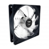 Zalman 92mm FDB CASE FAN ZM-F2 FDB (SF) (ZM-F2 FDB (SF))