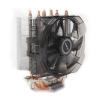 Zalman CNPS8X  CPU Hűtőventillátor (CNPS8X OPTIMA)