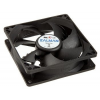 Zalman F2 Plus Shark Fin Blade venti92mm (ZM-F2 PLUS(SF))