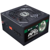 Zalman ZM500-GVM 500W - Modular - 80+ / Active PFC /Sleeved Cables (ZM500-GVM)