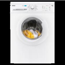 Zanussi ZWF71240W mosógép és szárító
