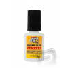ZAP Super glue Ragasztó oldó (5g)