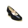 Zapatos Flamenca Női Flamenkó Cipő Zapatos Flamenca