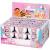 Zapf Creation Baby Secrets: 1 darabos meglepetés csomag