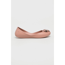 Zaxy - Balerina - piszkos rózsaszín - 1345682-piszkos rózsaszín