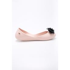 Zaxy - Balerina - rózsaszín