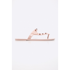 Zaxy - Flip-flop - rózsaszín