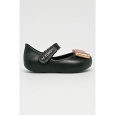 Zaxy - Gyerek balerina - fekete - 1351323-fekete